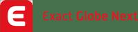 Exact-Globe-Logo