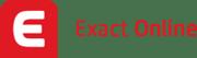 Logo-Exact-Online