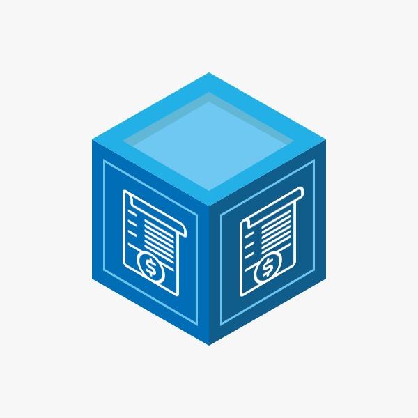 Sales order portal